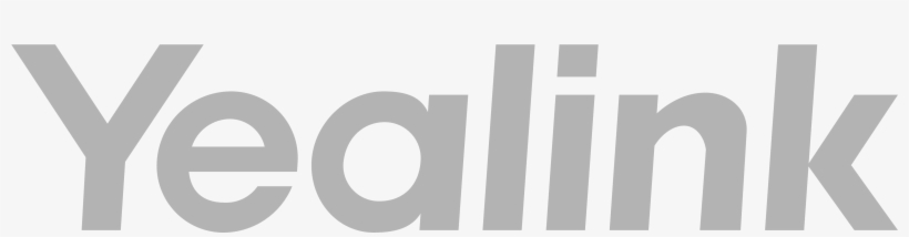 341-3419037_yealink-logo-png